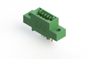 """345-005-540-404 - .100"""" (2.54mm) Pitch 
