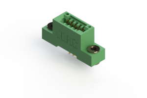 """345-005-541-103 - .100"""" (2.54mm) Pitch 