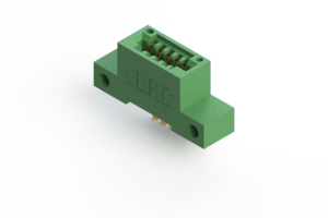"""345-005-544-112 - .100"""" (2.54mm) Pitch 