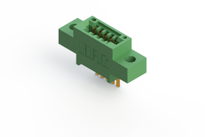 """345-005-544-604 - .100"""" (2.54mm) Pitch 