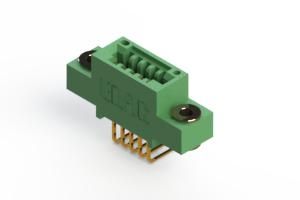 """345-005-558-403 - .100"""" (2.54mm) Pitch 