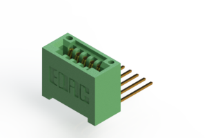 """345-005-559-101 - .100"""" (2.54mm) Pitch 