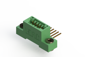 """345-005-559-103 - .100"""" (2.54mm) Pitch 
