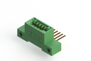"""345-005-559-112 - .100"""" (2.54mm) Pitch 