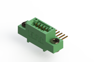 """345-005-559-403 - .100"""" (2.54mm) Pitch 