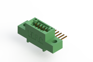 """345-005-559-404 - .100"""" (2.54mm) Pitch 