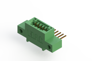 """345-005-559-412 - .100"""" (2.54mm) Pitch 