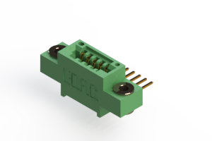 """345-005-559-603 - .100"""" (2.54mm) Pitch 