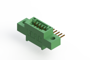 """345-005-559-604 - .100"""" (2.54mm) Pitch 