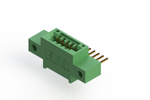 """345-005-559-612 - .100"""" (2.54mm) Pitch 