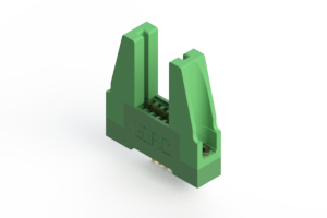 """345-006-500-188 - .100"""" (2.54mm) Pitch 