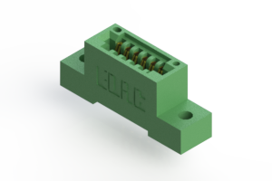 """345-006-520-102 - .100"""" (2.54mm) Pitch 