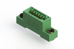 """345-006-520-103 - .100"""" (2.54mm) Pitch 