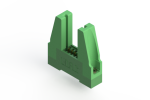 """345-006-520-188 - .100"""" (2.54mm) Pitch 