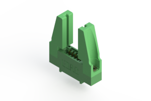 """345-006-520-488 - .100"""" (2.54mm) Pitch 