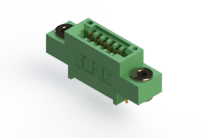 """345-006-520-603 - .100"""" (2.54mm) Pitch 