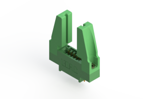 """345-006-520-688 - .100"""" (2.54mm) Pitch 