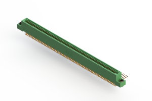 "345-124-559-203 - .100"" (2.54mm) Pitch 