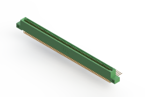 "345-124-559-212 - .100"" (2.54mm) Pitch 
