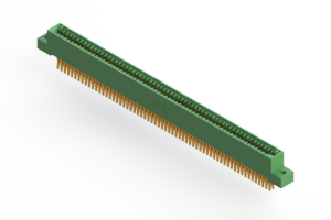 "345-124-560-202 - .100"" (2.54mm) Pitch 