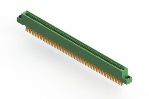 "345-124-560-203 - .100"" (2.54mm) Pitch 