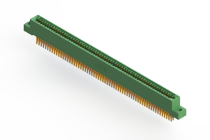 "345-124-560-204 - .100"" (2.54mm) Pitch 