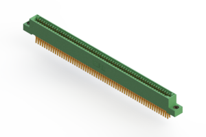 "345-124-560-208 - .100"" (2.54mm) Pitch 