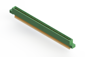 "345-124-560-212 - .100"" (2.54mm) Pitch 