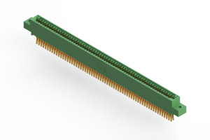 "345-124-560-502 - .100"" (2.54mm) Pitch 
