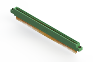 "345-124-560-503 - .100"" (2.54mm) Pitch 