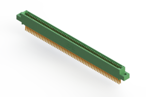 "345-124-560-504 - .100"" (2.54mm) Pitch 