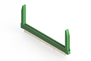 """345-126-523-278 - .100"""" (2.54mm) Pitch 