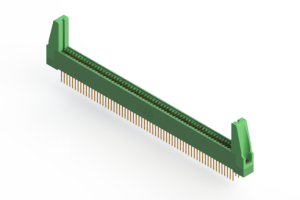 """345-126-523-288 - .100"""" (2.54mm) Pitch 