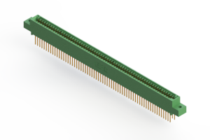 """345-126-523-502 - .100"""" (2.54mm) Pitch 