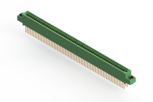"""345-126-523-503 - .100"""" (2.54mm) Pitch 