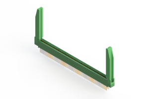 """345-126-523-578 - .100"""" (2.54mm) Pitch 