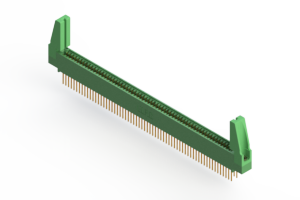 """345-126-523-588 - .100"""" (2.54mm) Pitch 
