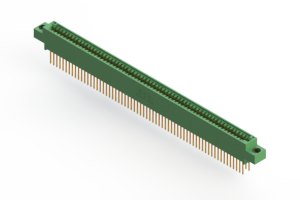 """345-126-523-807 - .100"""" (2.54mm) Pitch 