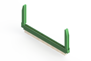 """345-126-523-878 - .100"""" (2.54mm) Pitch 