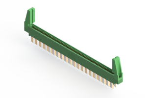 """345-126-523-888 - .100"""" (2.54mm) Pitch 
