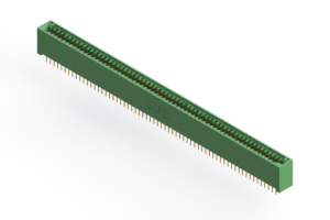 """345-126-524-201 - .100"""" (2.54mm) Pitch 