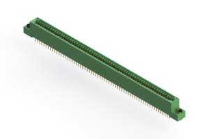 """345-126-524-203 - .100"""" (2.54mm) Pitch 
