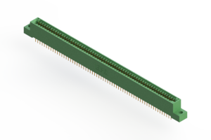 """345-126-524-204 - .100"""" (2.54mm) Pitch 