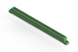 """345-126-524-207 - .100"""" (2.54mm) Pitch 