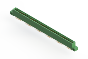 """345-126-524-212 - .100"""" (2.54mm) Pitch 