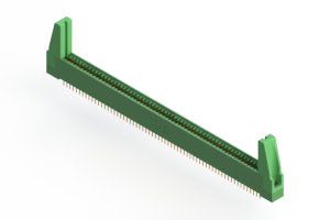 """345-126-524-288 - .100"""" (2.54mm) Pitch 