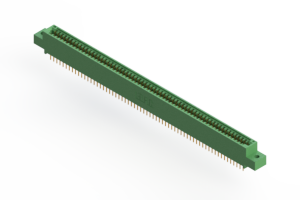 """345-126-524-502 - .100"""" (2.54mm) Pitch 