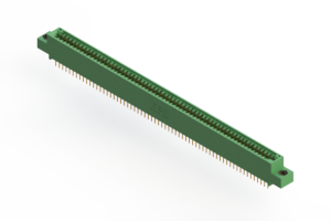 """345-126-524-507 - .100"""" (2.54mm) Pitch 