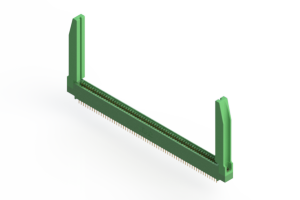 """345-126-524-578 - .100"""" (2.54mm) Pitch 