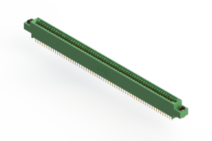 """345-126-524-803 - .100"""" (2.54mm) Pitch 